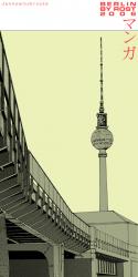3b/Jannowitzbrücke