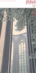 98/Franziskaner-Klosterkirche
