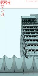 8/Alexanderplatz