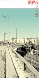 55/Stadtautobahn Westkreuz