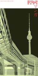 3c/Jannowitzbrücke