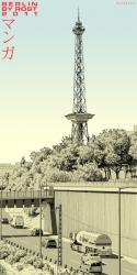 65/Funkturm