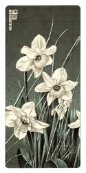 1b/Blumen 2