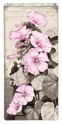 1c/Blumen 3