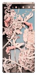 1e/Blumen 5