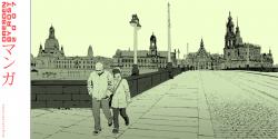 2/Augustusbrücke