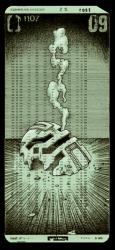 4e/Götterdämmerung 5