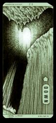 4f/Götterdämmerung 6